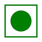 vage icon